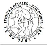 Oblitération 1er jour à Paris au carré d'Encre 13 bis rue des Mathurins, 75009 Paris le 29 et 30 mars 2019