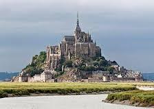 Millénaire du Mont-Saint-Michel
