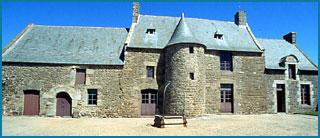 Jacques Cartier (1491-1557) découvreur du Canada et du Labrador