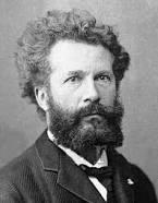 Camille Flammarion (1842-1925) et observatoire de Juvisy