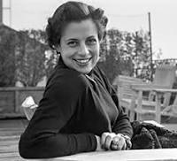 Françoise Giroud (1916-2013), une femme de tête