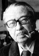 Jean Guéhenno (1890-1978) écrivain, critique et polémiste