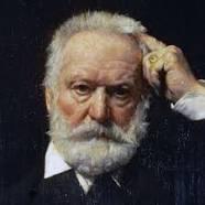 Victor Hugo (1802-1885) - Pour les chômeurs intellectuels