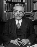Paul Langevin (1872-1946) physicien français