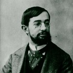 Henri Toulouse Lautrec (1864-1901) «L´anglaise du Star au Havre»