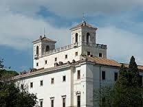 350 ans de l'Académie de France à Rome à la Villa Médici