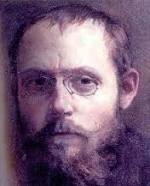 Charles Péguy (1873-1914) poète et essayiste français