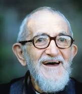 Abbé Pierre (1912-2007)