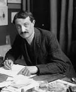 Francisque Poulbot (1879-1946) 100ème anniversaire de sa naissance