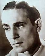 Tino Rossi (1907-1983)